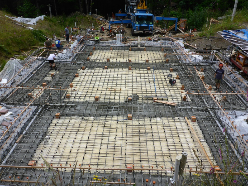 081_SiteFinishedPouringFootings