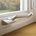 Casement handle Pella Encompass