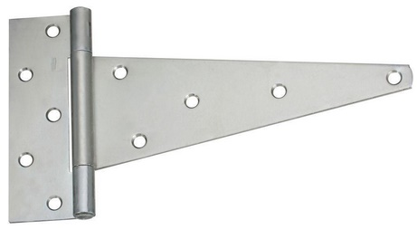 Door Hinge 12in