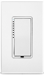 Insteon dimmer 600W