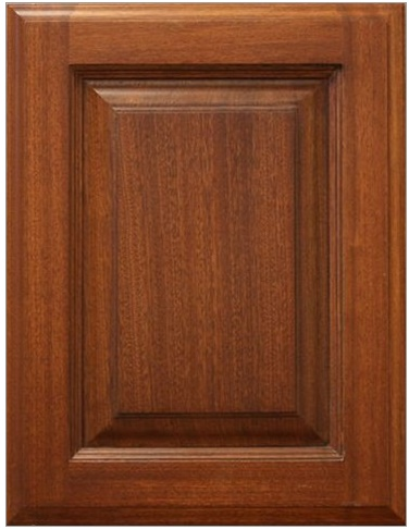 Kitchen Cabinet Door Windsor