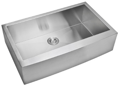 Kitchen Sink 36in