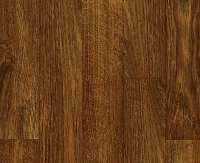 Vinyl Flooring Wood Look